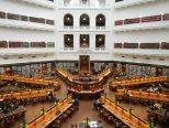 biblioteca-melbourne