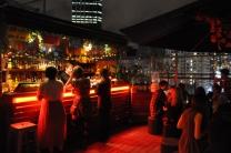 rooftop-cinema-bar-melbourne